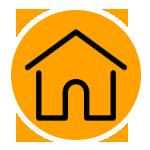 Icone de Casa